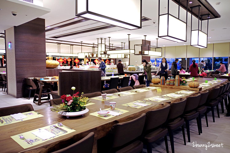 2020-0121-宜蘭悅川酒店-62.jpg