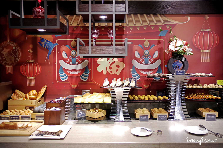 2020-0121-宜蘭悅川酒店-64.jpg