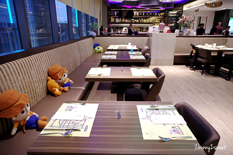 2020-0121-宜蘭悅川酒店-63.jpg