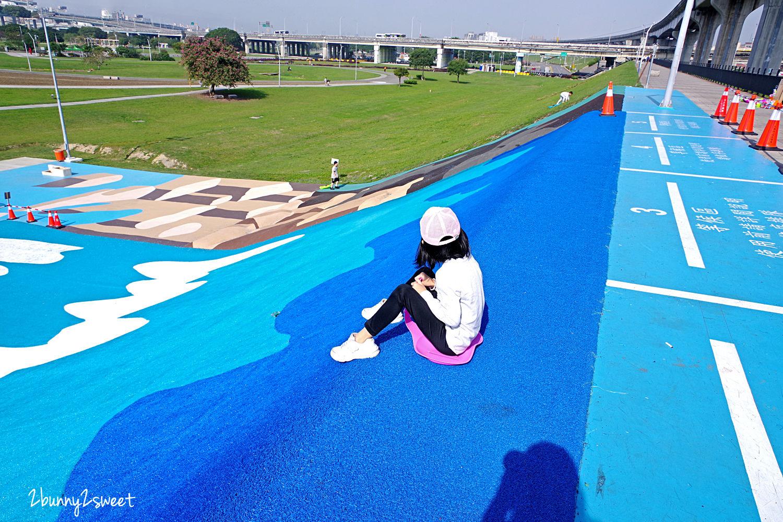 2020-0124-新北大都會公園-02.jpg
