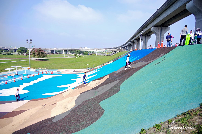 2020-0124-新北大都會公園-07.jpg