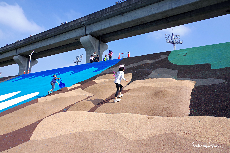 2020-0124-新北大都會公園-09.jpg
