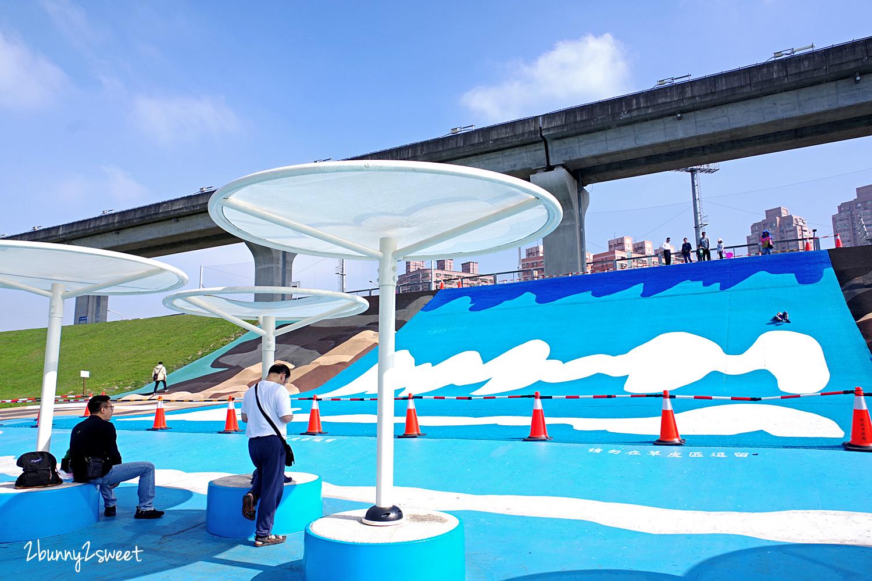 2020-0124-新北大都會公園-12.jpg