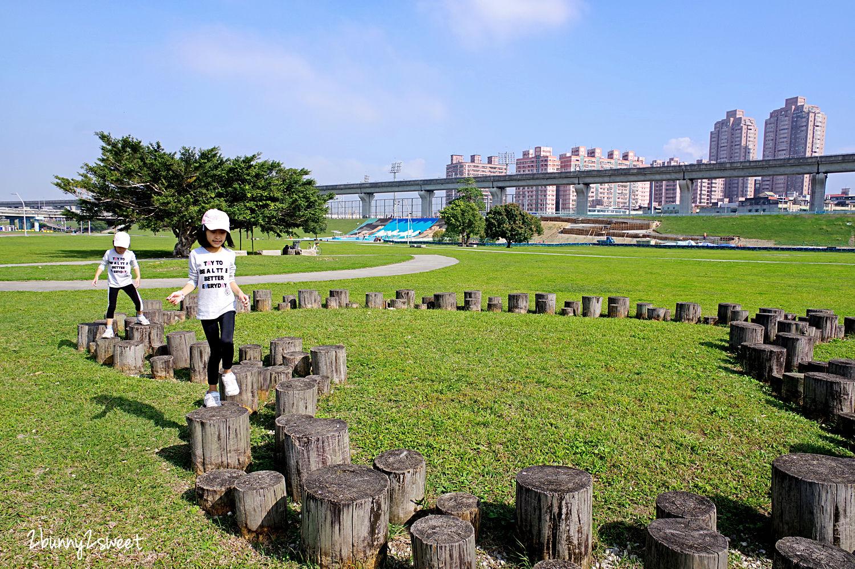 2020-0124-新北大都會公園-14.jpg