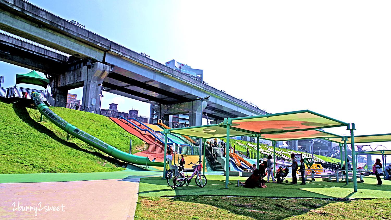 2020-0124-新北大都會公園-16.jpg