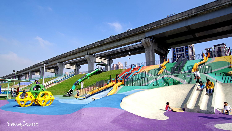 2020-0124-新北大都會公園-19.jpg
