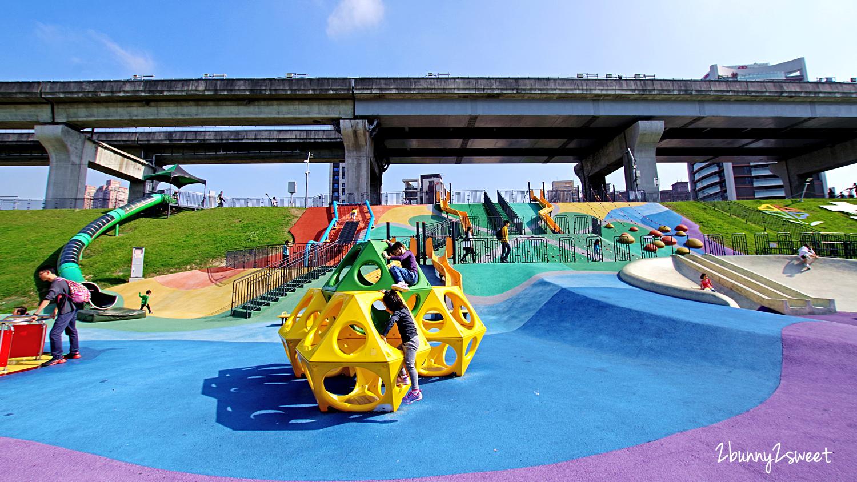 2020-0124-新北大都會公園-18.jpg