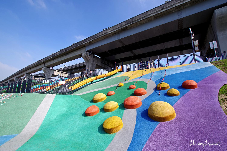2020-0124-新北大都會公園-20.jpg