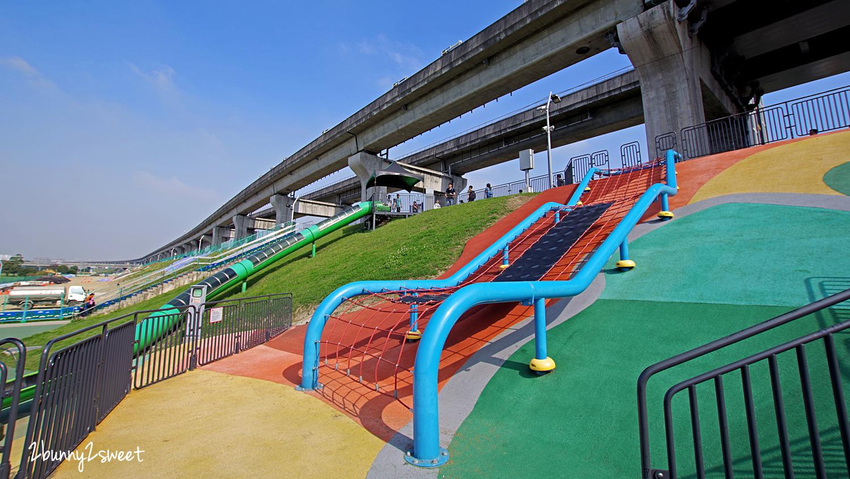 2020-0124-新北大都會公園-22.jpg