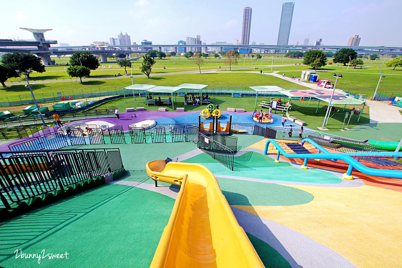 2020-0124-新北大都會公園-23.jpg