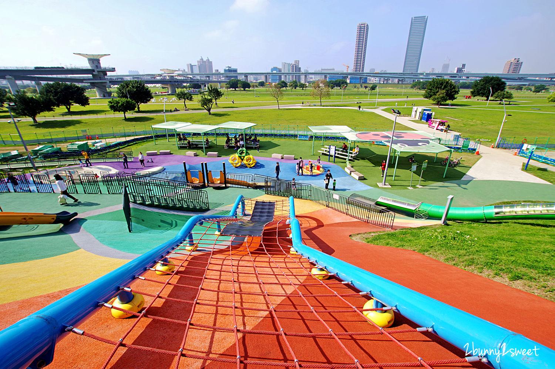 2020-0124-新北大都會公園-24.jpg