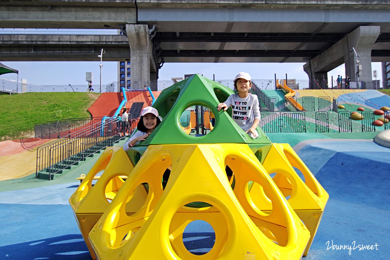 2020-0124-新北大都會公園-26.jpg