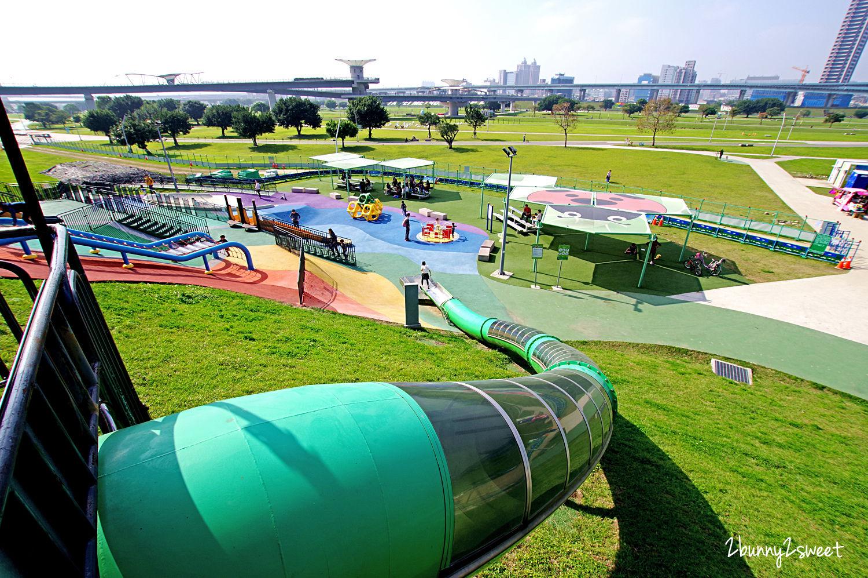 2020-0124-新北大都會公園-25.jpg
