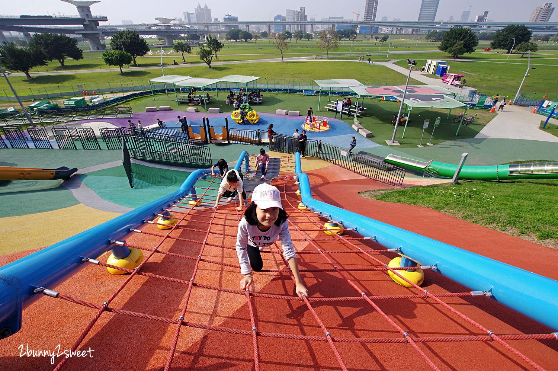 2020-0124-新北大都會公園-29.jpg