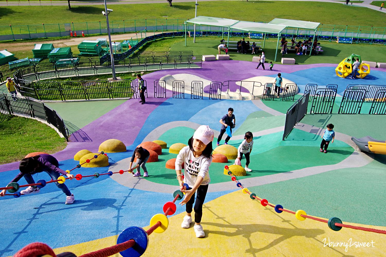 2020-0124-新北大都會公園-31.jpg