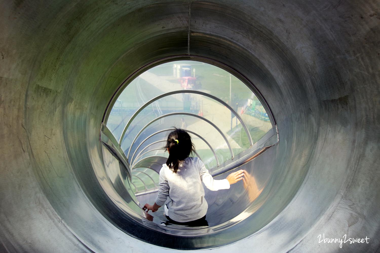 2020-0124-新北大都會公園-33.jpg