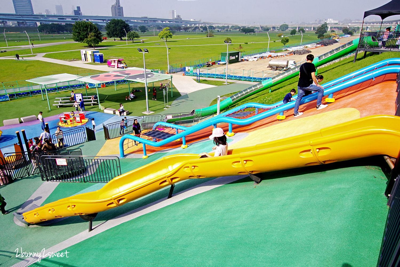 2020-0124-新北大都會公園-34.jpg