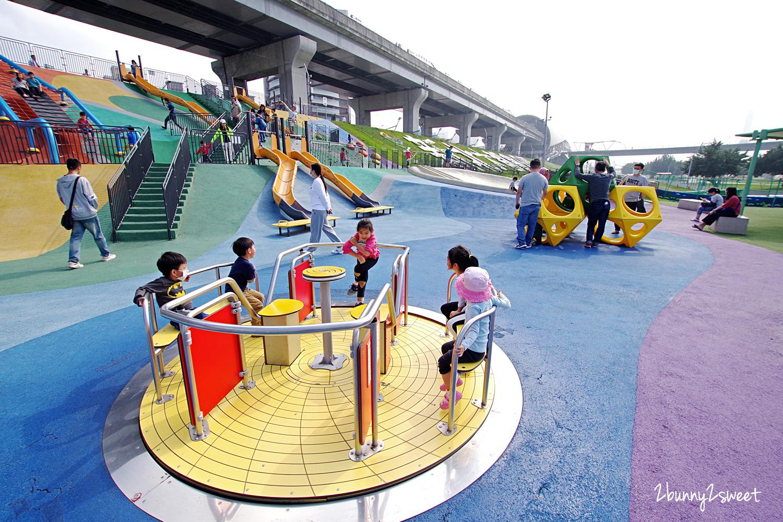2020-0124-新北大都會公園-41.jpg