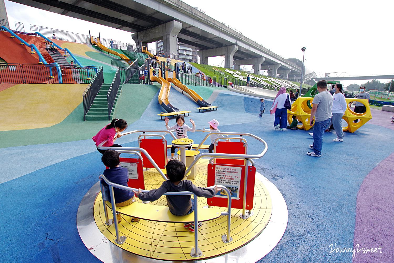 2020-0124-新北大都會公園-40.jpg