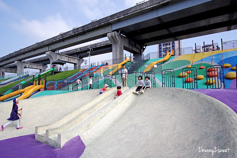 2020-0124-新北大都會公園-38.jpg