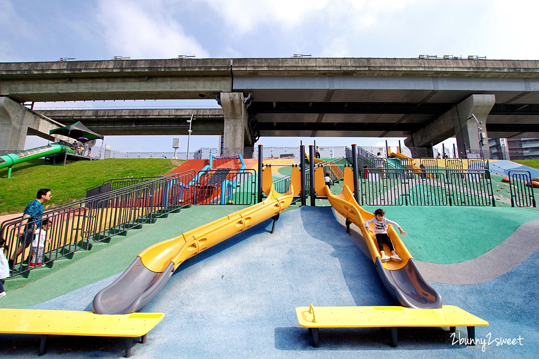 2020-0124-新北大都會公園-39.jpg