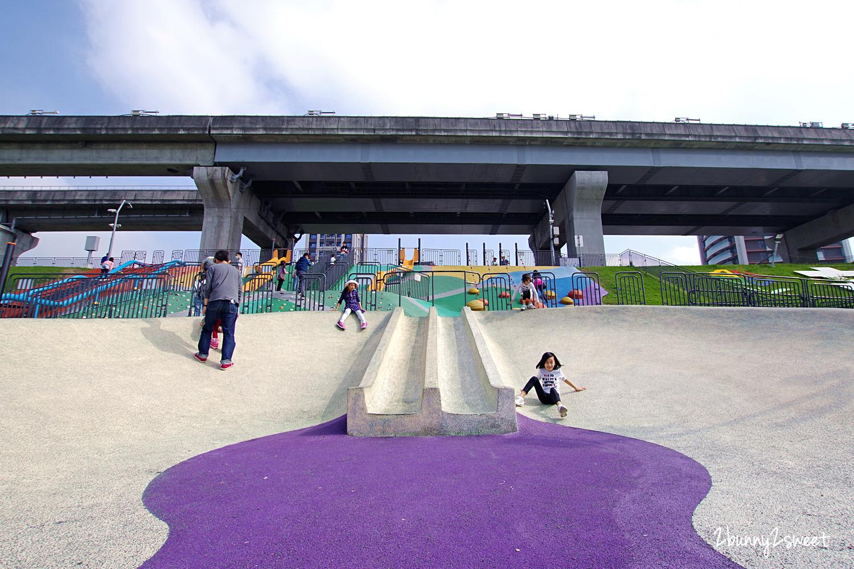 2020-0124-新北大都會公園-37.jpg