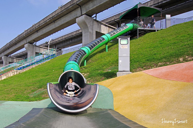 2020-0124-新北大都會公園-42.jpg