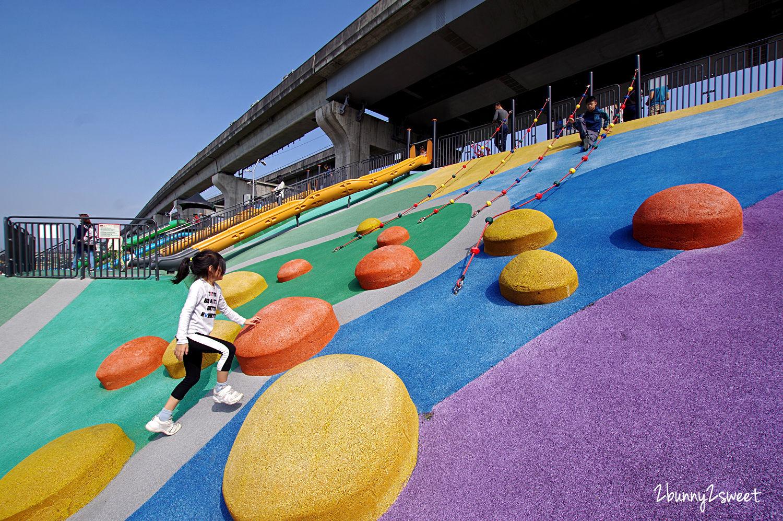 2020-0124-新北大都會公園-46.jpg