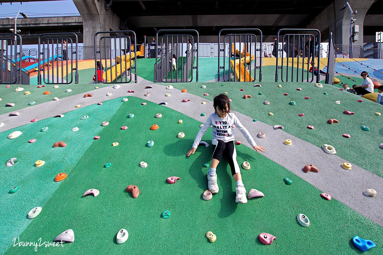 2020-0124-新北大都會公園-45.jpg