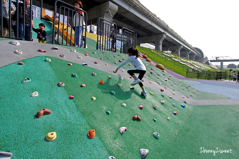 2020-0124-新北大都會公園-44.jpg