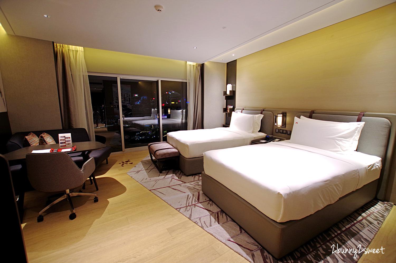 2019-1208-史丹佛瑞士酒店-09.jpg