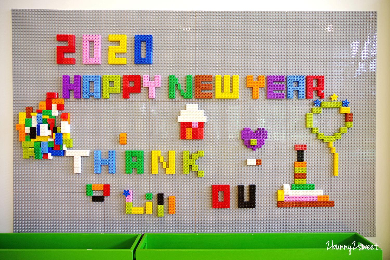 2020-0131-裘兒艾克親子風格旅店-30.jpg