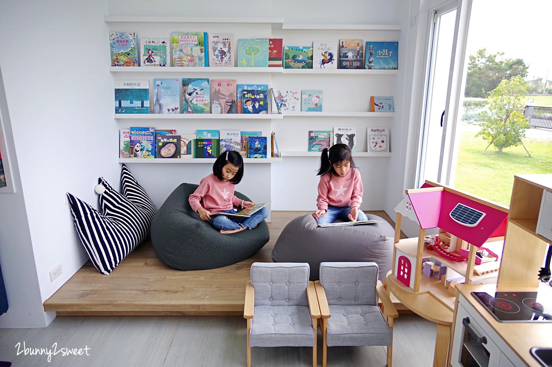 2020-0131-裘兒艾克親子風格旅店-42.jpg