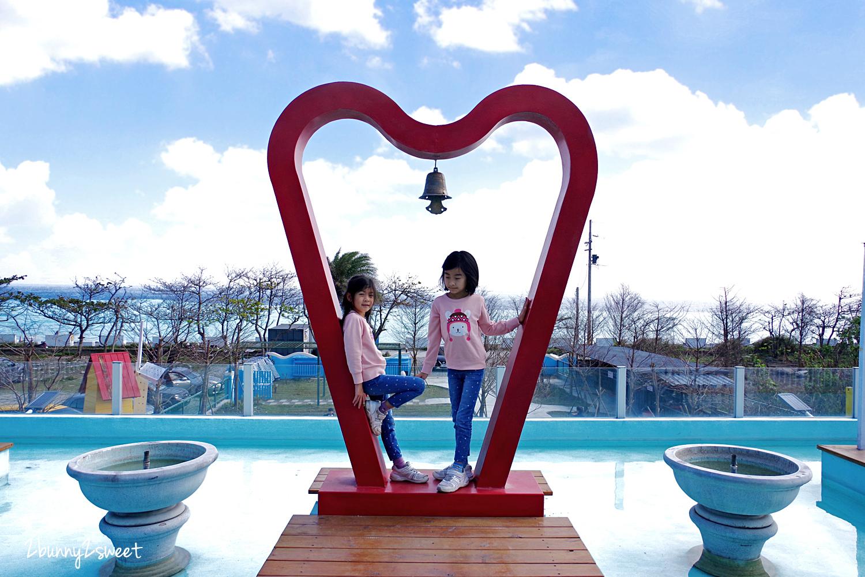 2020-0131-Pony Cafe-05.jpg