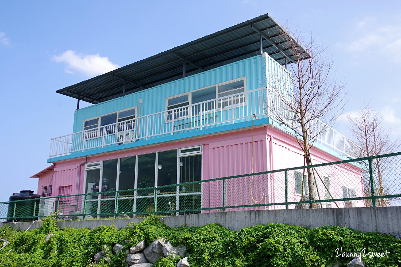 2020-0131-Pony Cafe-12.jpg