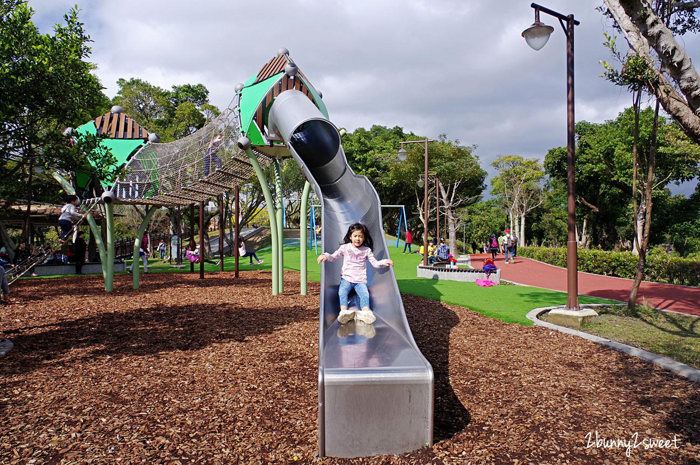 2020-0206-南港公園-11.jpg