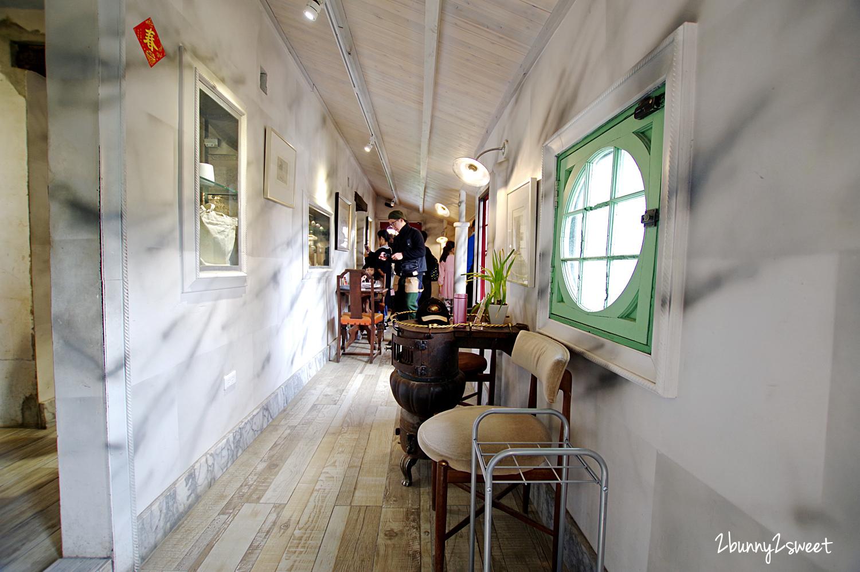 2020-0201-山姆先生咖啡館-05.jpg