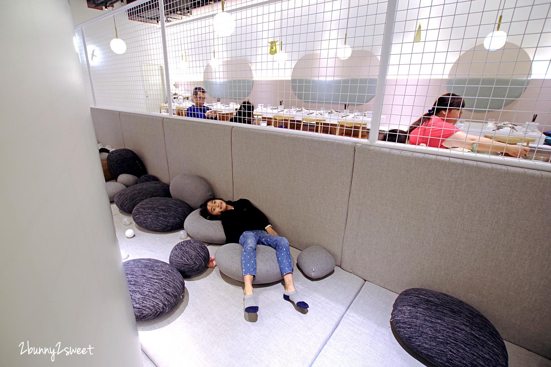 2020-0216-童鍋 親子火鍋 秀泰樹林店-03.jpg