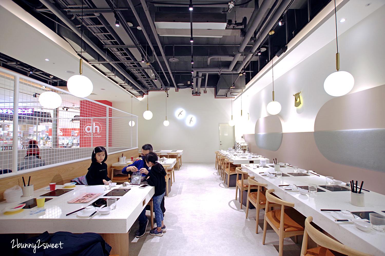 2020-0216-童鍋 親子火鍋 秀泰樹林店-08.jpg