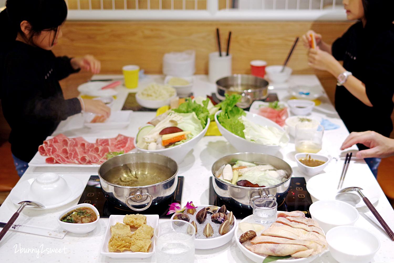 2020-0216-童鍋 親子火鍋 秀泰樹林店-19.jpg