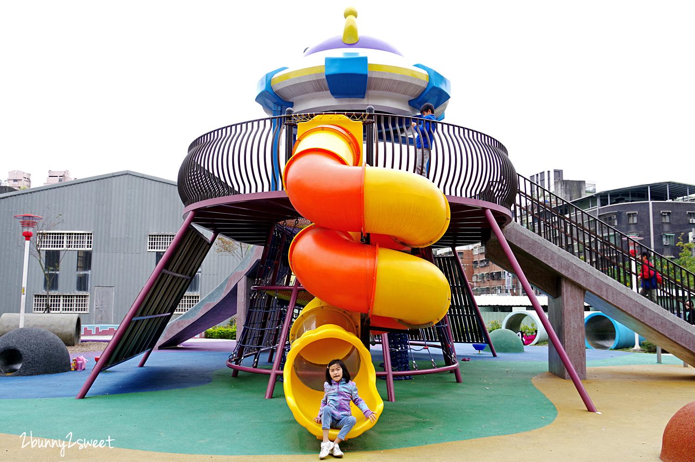 2020-0210-東昇公園-03.jpg