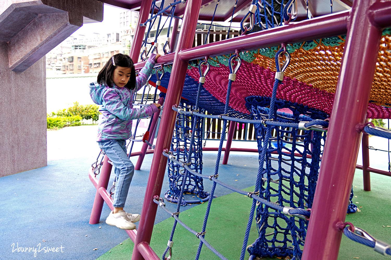 2020-0210-東昇公園-04.jpg