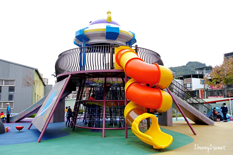 2020-0210-東昇公園-02.jpg