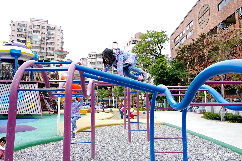 2020-0210-東昇公園-07.jpg