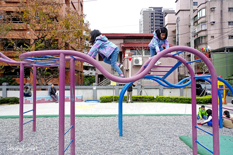 2020-0210-東昇公園-08.jpg