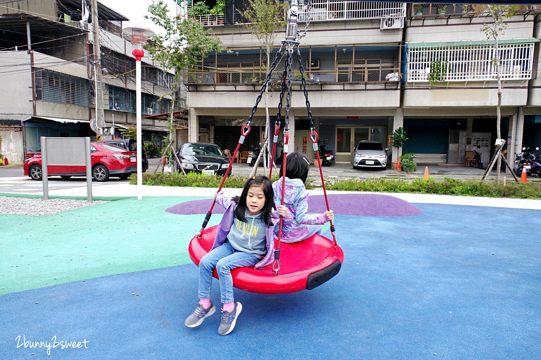 2020-0210-東昇公園-09.jpg