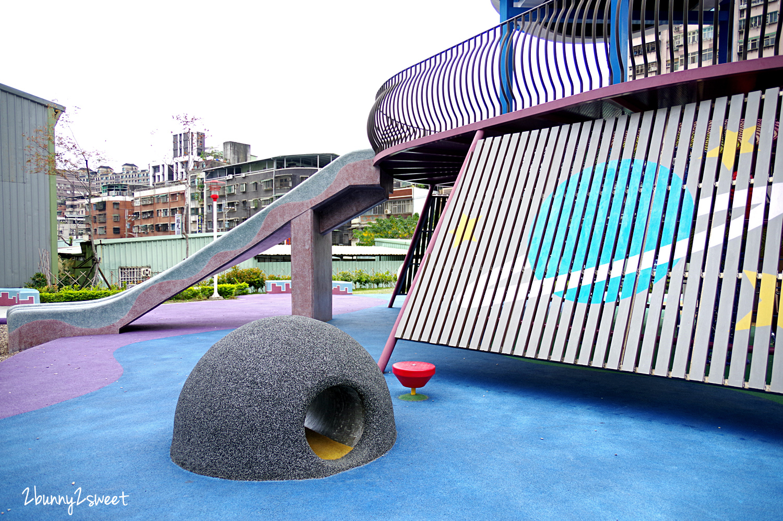 2020-0210-東昇公園-12.jpg