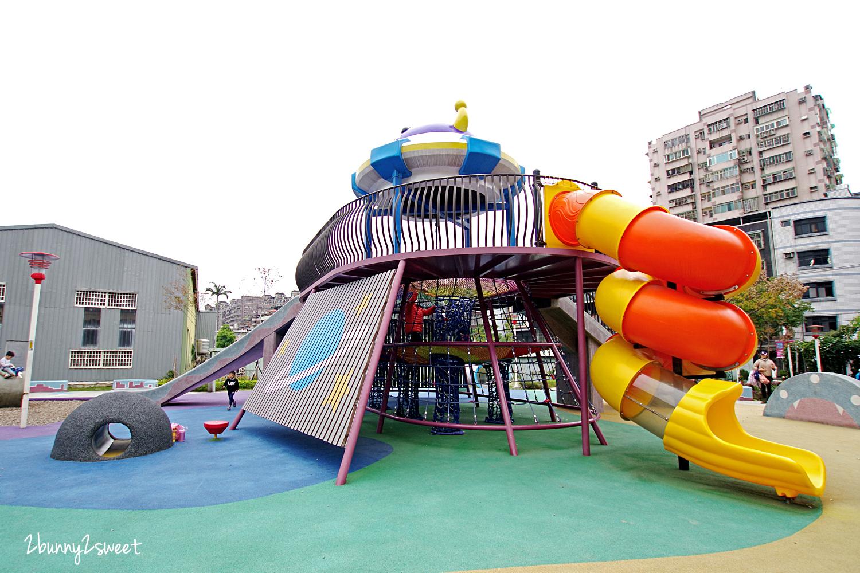 2020-0210-東昇公園-15.jpg