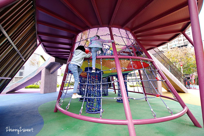 2020-0210-東昇公園-16.jpg