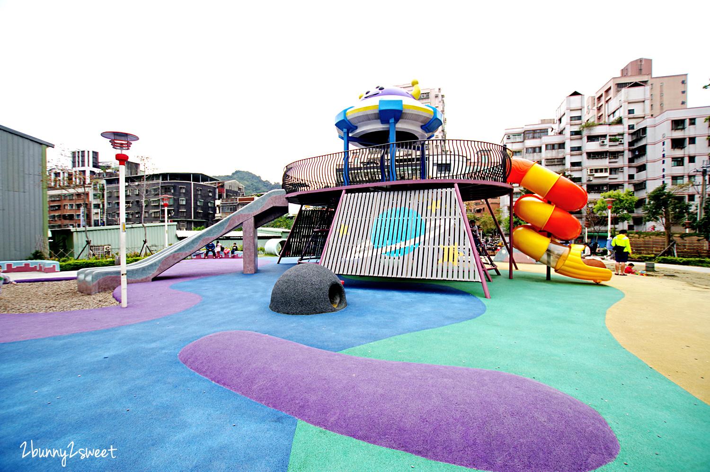 2020-0210-東昇公園-14.jpg